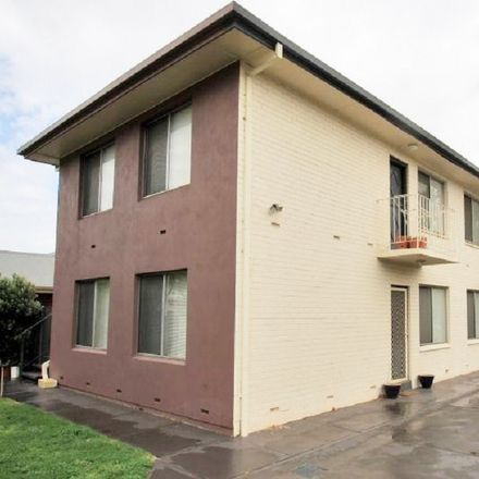 Rent this 2 bed apartment on 8/34 Norma Street