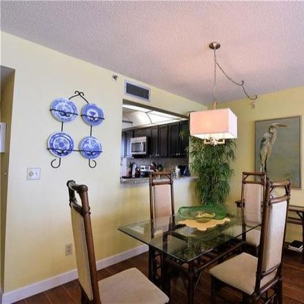 Rent this 2 bed condo on 17936 Gulf Boulevard in Redington Shores, FL 33708