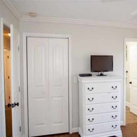 Rent this 3 bed house on 1825 Old Creek Trail in Vestavia Hills, AL 35216