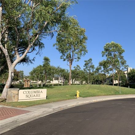 Rent this 2 bed condo on 9 Exeter in Irvine, CA 92612