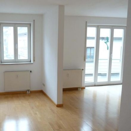 Rent this 2 bed apartment on 88677