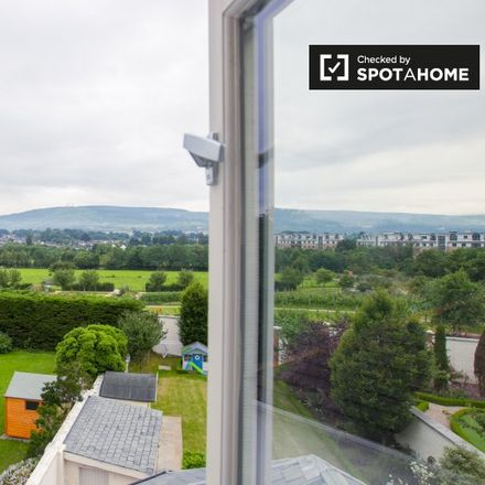 Rent this 5 bed apartment on 7 Drummartin Park in Drummartin, Dublin 14