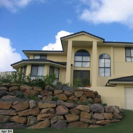 Rent this 5 bed house on 5 Mellissah Crescent