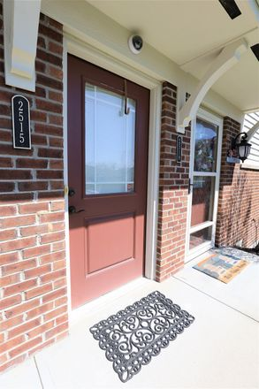 Rent this 2 bed condo on Paragon Mill Dr in Burlington, KY