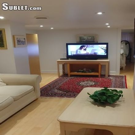 Rent this 1 bed house on Boulevard Saint-Raymond in Gatineau, QC J9A 2X1