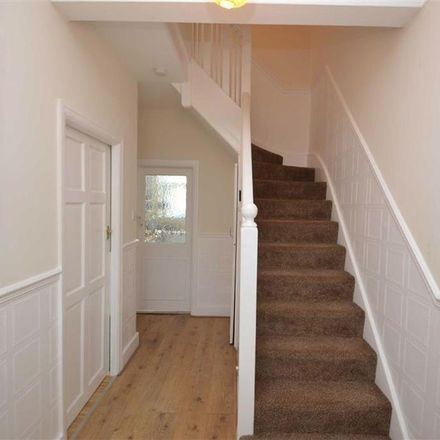 Rent this 3 bed house on St Edmund's Road in London IG1 3QL, United Kingdom
