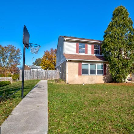 Rent this 3 bed condo on 103 Laurel Ct in Quakertown, PA