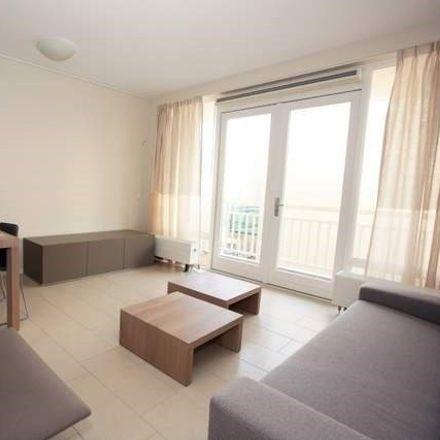 Rent this 0 bed apartment on Parallel Boulevard in 2202 HK Noordwijk, Netherlands