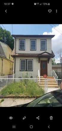 Rent this 1 bed room on 97 McAllister Place in Irvington, NJ 07111