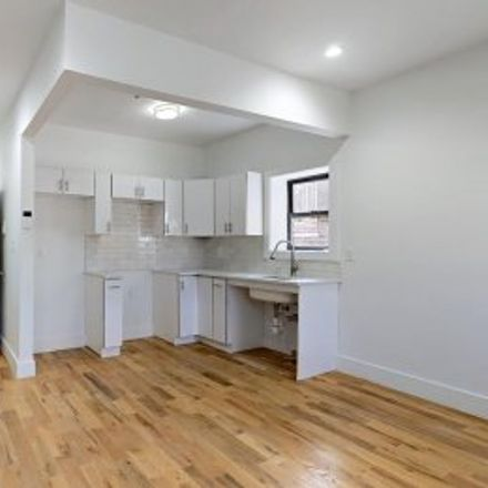 Rent this 8 bed apartment on #3 in 921 Cleveland Street, East New York