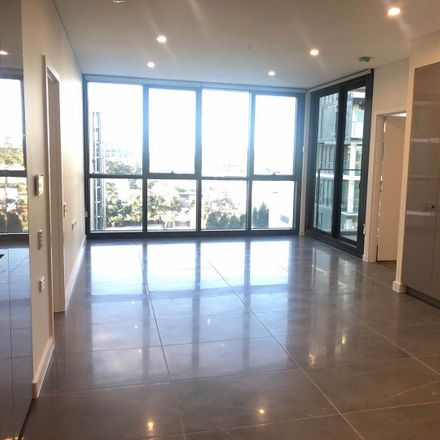 Rent this 2 bed apartment on Level 12A/101 Waterloo Road