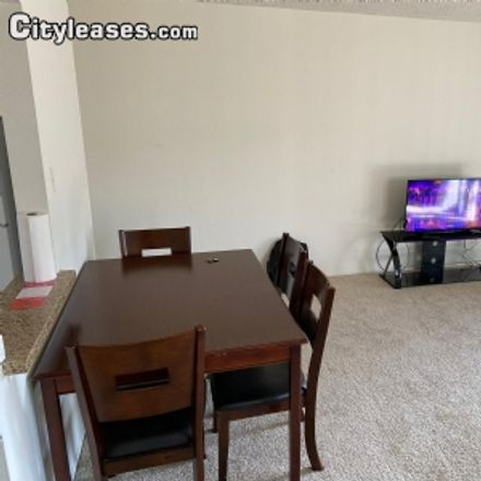 Rent this 1 bed apartment on 15 Exeter in Irvine, CA 92612
