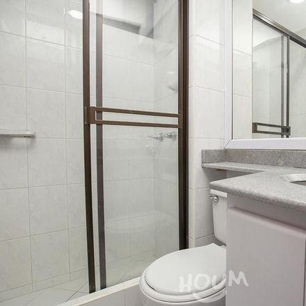 Rent this 3 bed apartment on Carrera 47 in Localidad Suba, 111111 Bogota