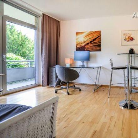 1 Bedroom Apartment At Lohauser Dorfstrasse 56 40474 Dusseldorf Germany 6483345 Rentberry