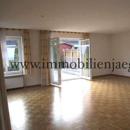 Rent this 4 bed duplex on Pinneberg in Quickborn-Heide, SCHLESWIG-HOLSTEIN