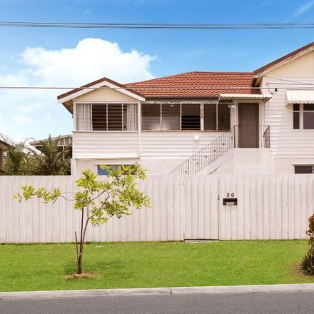 Rent this 4 bed house on 30 Cumberland Street