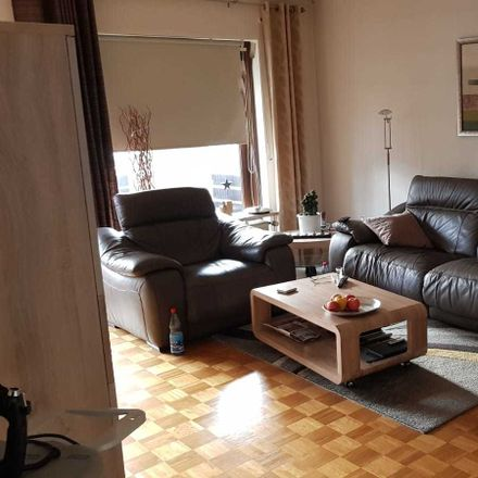 Rent this 3 bed apartment on Dietesheimer Straße 3 in 63477 Maintal, Germany