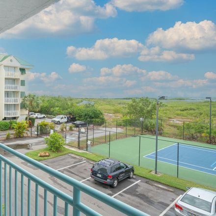 Rent this 2 bed condo on Seaside Drive in Key West, FL 33040