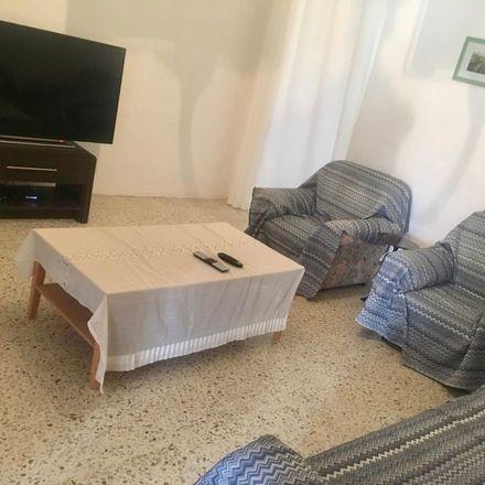Rent this 1 bed room on Birzebbugia in BBG 3011, Malta