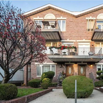 Rent this 0 bed townhouse on 79th Street in New Utrecht Avenue, New York