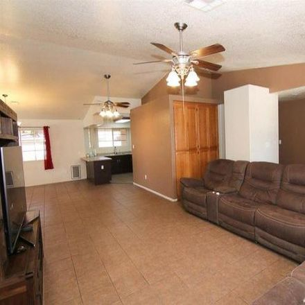 Rent this 3 bed house on East 41st Street in Yuma, AZ 85365-1213