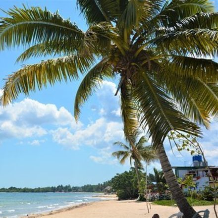 Rent this 1 bed house on Playa Larga in 44300, Cuba