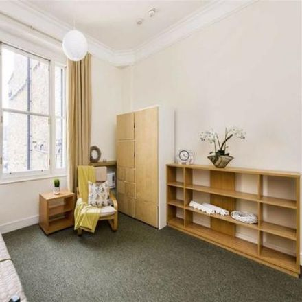 Rent this 0 bed loft on 27 Lancaster Gate in London W2 3NP, United Kingdom