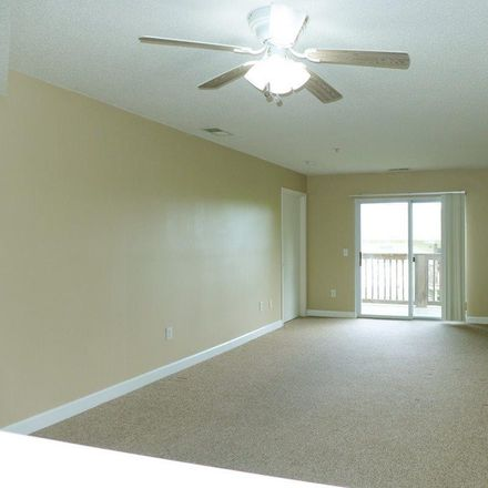 Rent this 4 bed condo on 303 Smith Level Rd in Chapel Hill, NC