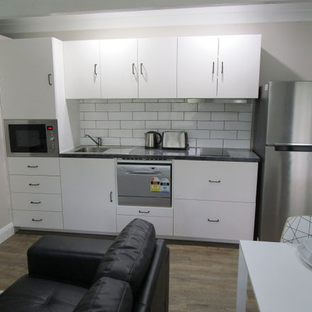 Rent this 1 bed room on 3/4 Sirius Court