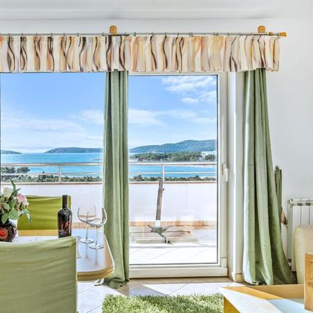 Rent this 1 bed apartment on Barun in 6107, 22108 Šibenik