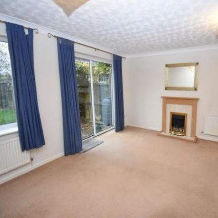 Rent this 2 bed house on Devizes SN10