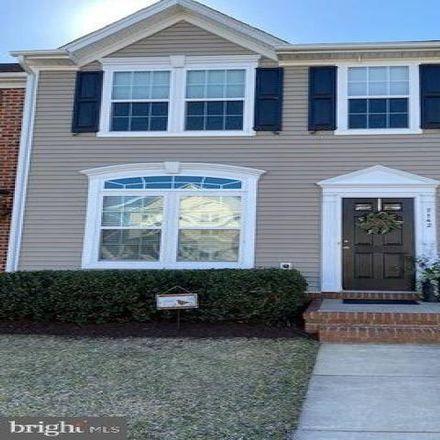 Rent this 3 bed condo on 7145 Azalea Drive in Caroline County, VA 22546