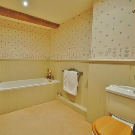 Rent this 4 bed house on Gawsworth New Hall in Church Lane, Gawsworth SK11 9RJ