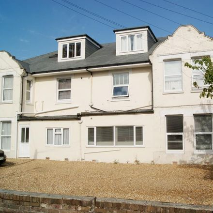 Rent this 2 bed apartment on First Point Connect in Alumhurst Road, Branksome Chine BH4 8EL
