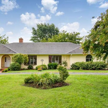 Rent this 3 bed house on 4595 Boone Creek Rd in Oxford, MD