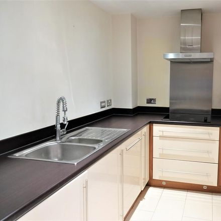 Rent this 2 bed apartment on Meadowvale Close in Yarm TS15 9WG, United Kingdom