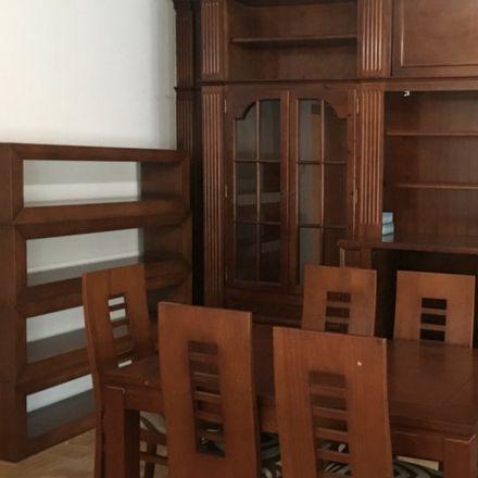 Rent this 3 bed apartment on Colegio Público Santa María in Ronda de Toledo, 28001 Madrid