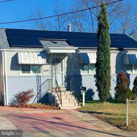 Rent this 6 bed house on 5403 Morton Place in Riverdale Park, MD 20737
