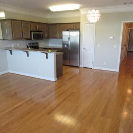 Rent this 1 bed condo on 812 Hillview Heights in Nashville, TN 37204