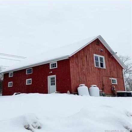 Rent this 3 bed house on 223 Kent Road in New Milford, CT 06776