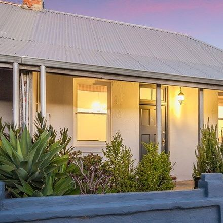 Rent this 3 bed house on 50 Lilly Street