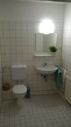 Rent this 2 bed apartment on Aachener Straße 19 in 47169 Duisburg, Germany