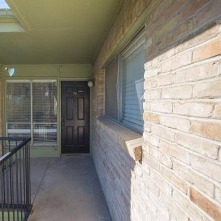 Rent this 2 bed house on 3257 Carlisle Street in Dallas, TX 75204