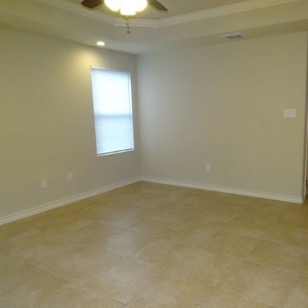 Rent this 3 bed duplex on 6962 Lakeview Drive in Bexar County, TX 78244