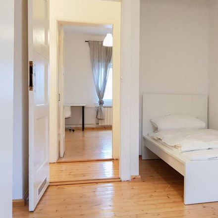Rent this 5 bed room on Aronsstraße 94 in 12057 Berlin, Germany