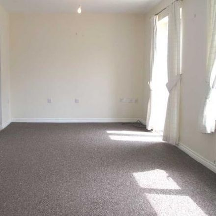 Rent this 2 bed house on Howard Walk in Woodhorn NE63 9FP, United Kingdom