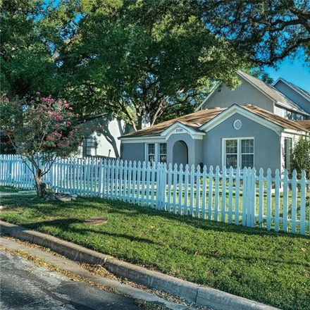 Rent this 2 bed house on 2100 Montclaire Street in Austin, TX 78704