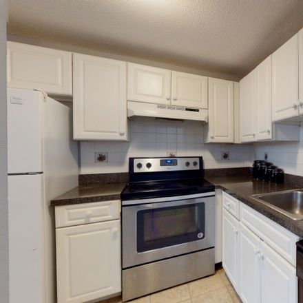 Rent this 2 bed condo on 25 Longworth Avenue in Brockton, MA 02379