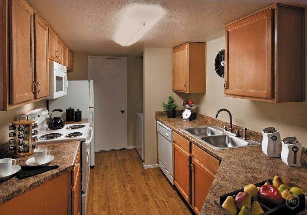 1 bed apartment at North Apartment, Glendale, AZ 85301 ...