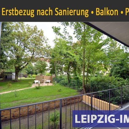 Rent this 4 bed apartment on Georg-Schumann-Straße 258 in 04159 Leipzig, Germany